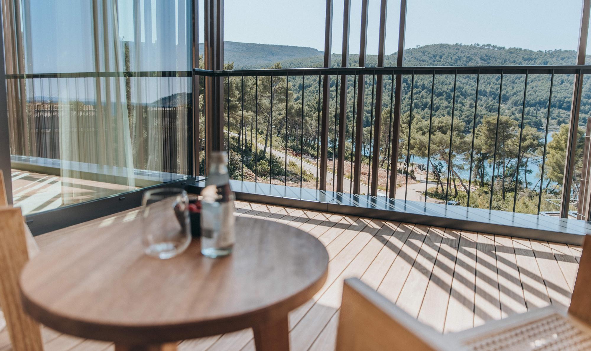 Maslina Resort